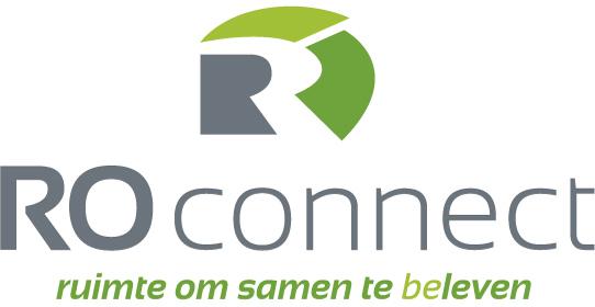 RO Connect_logo
